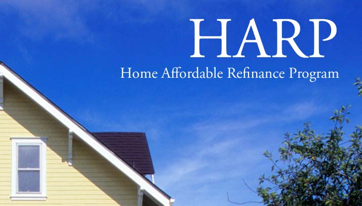 HARP Loans: Are They Right for You?