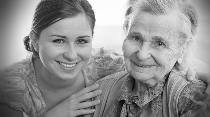 Help Stop Elder Financial Abuse