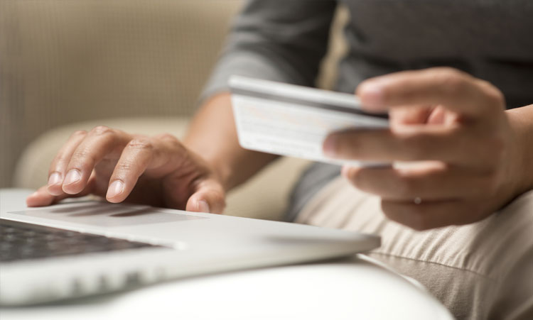 7 Fraud Prevention Tips for Online Shopping