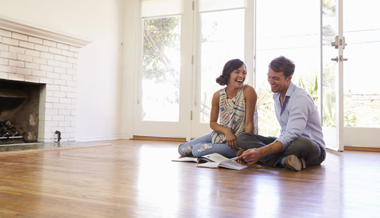 7 Things You Need to Know Before Buying Your First House