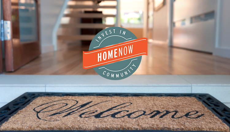 HomeNow Offers Montanans a Zero Down Payment Option