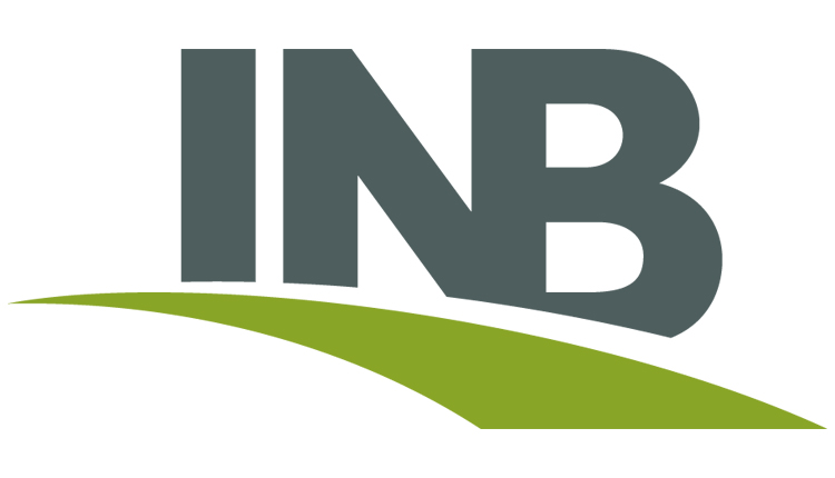 Welcome, Inland Northwest Bank!