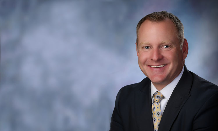 Bill Gottwals Named Chief Banking Officer