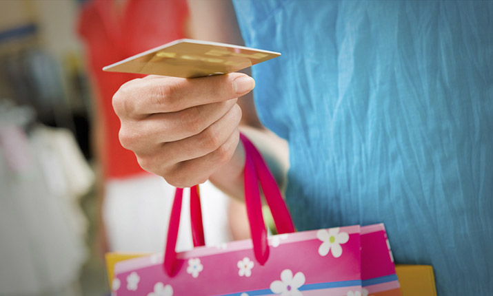 3 Tips For Consumer Protection Week