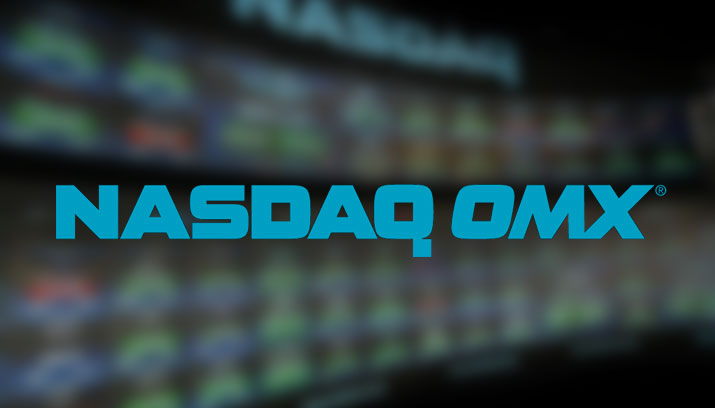First Interstate to Ring Closing Bell of NASDAQ Stock Market