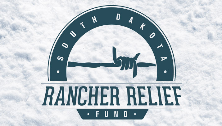 First Interstate Helps Raise $520,000 for South Dakota Rancher Relief Efforts