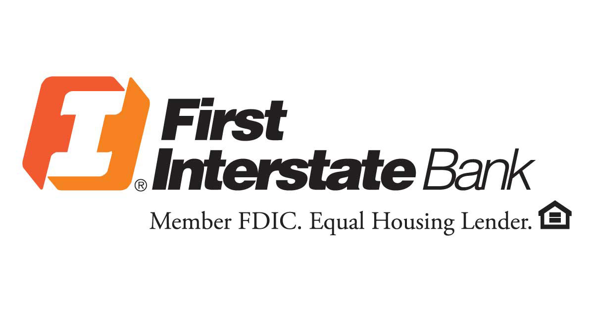 First Interstate Bank Jpg